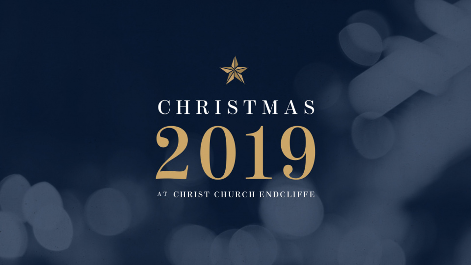 CCE5985 Christmas Publicity 2019 Facebook Header